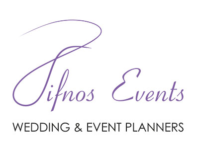 Wedding planners Sifnos Events, Apollonia, Sifnos
